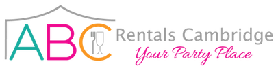 ABC Rentals Cambridge Logo